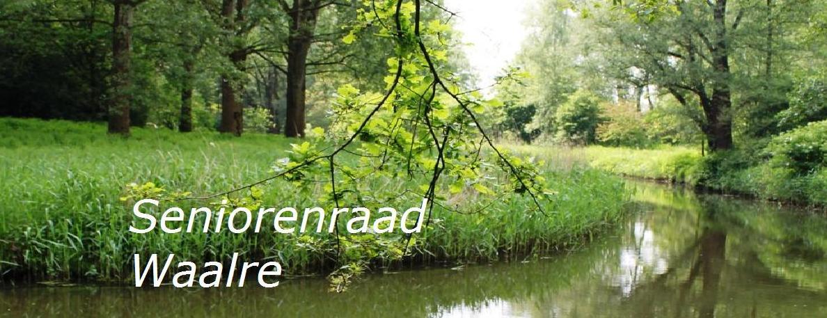 http://seniorenraadwaalre.nl/